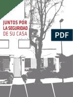Las Condes.pdf