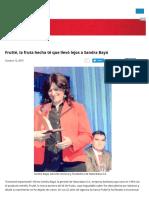 Frutté, la fruta hecha té que llevó lejos a Sandra Bayá -.pdf