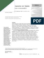2015913_12475_educacaopermanente.pdf