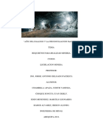Requisitos Para Hacer Mineria Final (1)
