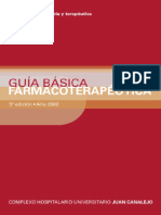 Farmacologia Guia Basica.pdf