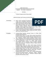 250808700 Contoh Pengisian Rekam Medis RSUKI
