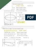 dm symb.pdf