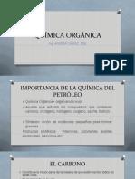 1. Com.organicos Hibridacion Enlaces Tipos Carbonos (1)