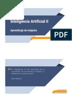 IA2_1_1_Aprendizaje