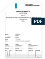 RO-A55-0345-BS-07-3299-999-MDC-0001-00_en_OM_Manual_Classifier