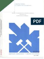 analisisgeotermica.pdf