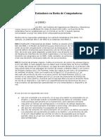 Apelaciones p t Analista Administrativo-1