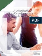 _master_direccion_empresas.pdf