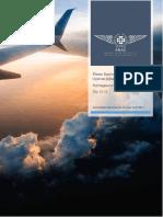 Portuguese State Safety Plan Ssp 2018 v1 28dez