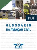Glossario Da Aviacao Civil