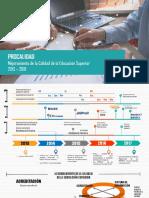 PROCALIDAD 2013-2018 -BM 21.03.2018 VF.pptx