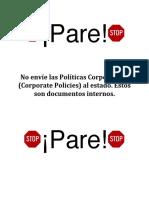 2. Politicas.pdf
