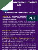 2-el-futuro-1.pptx