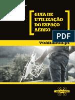 Guia-Utilizacao-Espaco-Aereo.pdf