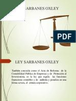 Ley Sox