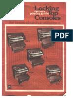 completemanual.pdf