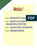 MODULE 1 Student Slide.pdf