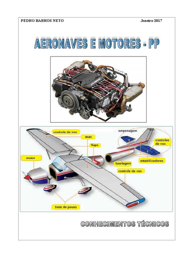 c1733018581 Aeronaves e Motores