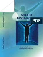 51495966-SALUD-ECOLOGICA.pdf