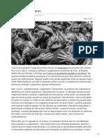 Foda-seoestado.com-O Que é o Populismo