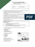 Prueba-Del-Libro-El-Pirata-Garrapatas.docx