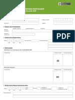 Protocolo-2018.pdf