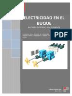 electricidad.naval.patron.pdf