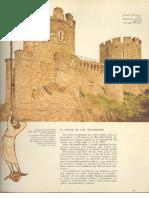 003 - El mundo de los trovadores.pdf