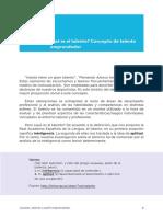 guia_jovenes_talento_perfilemprendedor_1.pdf