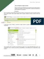 Oficina_AppInventor_Roteiro_ExpoImpoProjeto_v30.pdf
