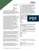 exercicios_biologia_gimnospermas.pdf