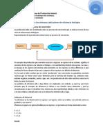 3 3 Sistemas de Pastoreo Carga Animal y Receptividad1