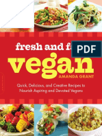 Fresh and Fast Vegan.pdf