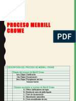 DESCRIPCION-DEL-PROCESO-MERRILL-CROWE.pptx