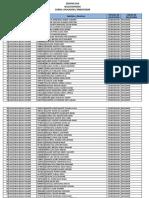 PDF EDNOM SELECCIONADOS APLICADOR ORIENTADOR NIVEL III - OTA.pdf