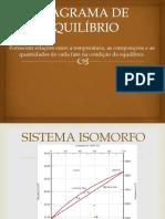Item 2 - Diagrama Fe - c
