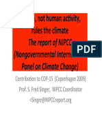 Nature – Not Human Activity – Rules the Climate.pdf