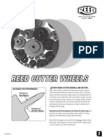 01103 Cutter Wheel Chart 12 14