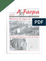 FARPA_26_1