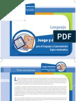 F_Lenguaje-Juego-y-destrezas.pdf