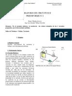 preinforme numero 2.docx