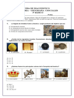 diagnóstico 2016 5º básico (1).doc