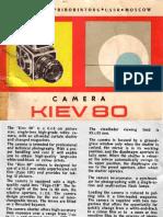 KIEV 80 Camera Manual.pdf