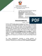 AUTO-DE-IMPROCEDENCIA-ROSA (1).docx