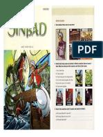 Sinbad.pdf