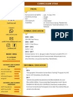CV UNIK YUDI HARYADI.pdf