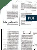 Principios de la Relatividad.pdf