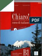Chiaro B1 - Watermark