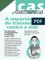 Dicas_posithivas_Adesao2007